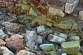 Abandoned sulfur mines, Milos, sulfur residues, 153088.jpg