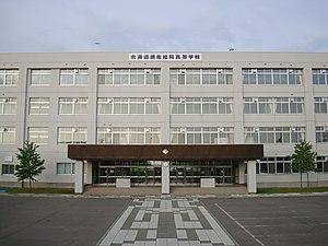 ������������������ wikipedia