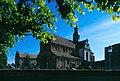 Abbaye Altorf 2.jpg