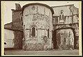 Abbaye Saint-Jean de Sorde - J-A Brutails - Université Bordeaux Montaigne - 1601.jpg