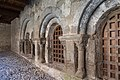 Abbaye de Lavaudieu - cloître 08.jpg