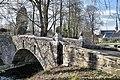 Abbaye du Val-Dieu (Belgium - Wallonia - Aubel).jpg