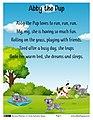 Abby the Pup Nursery Rhyme.jpg