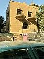 Abd El Aziz El Dorainy Street, al-Qāhirah, CG, EGY (46995650165).jpg