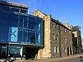 Aberdeen Maritime Museum - geograph.org.uk - 117166.jpg