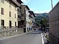 Abetone - Strada.JPG