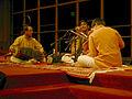 Abhishek Raghuram et al 38A.jpg