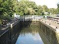 Abingdon Lock - geograph.org.uk - 940780.jpg