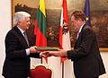 Abkommen zwischen Österreich und Litauen (8198668729).jpg