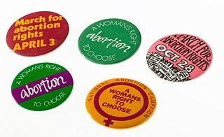 Abortion Rights (organisation)