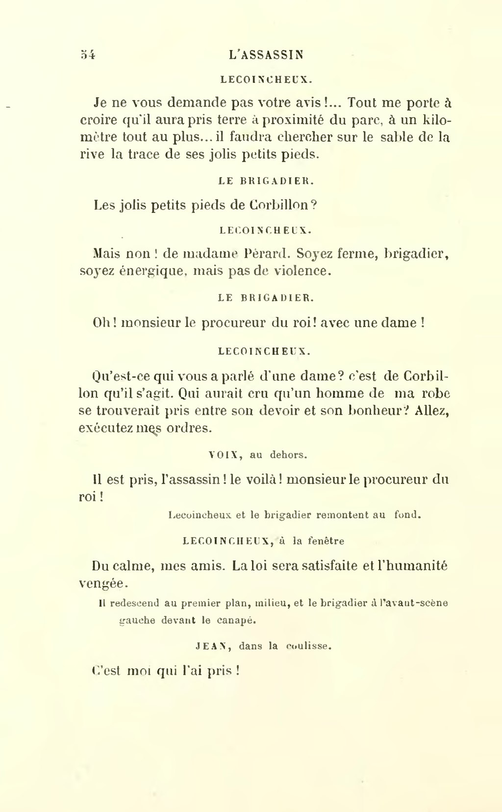 Pageabout Lassassin 1890djvu64 Wikisource