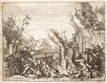 Abraham-de-Wicquefort-Journael-1674 MG 9113.tif