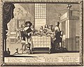 Abraham Bosse, Manhood, 1636, NGA 5253.jpg