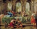 Abraham Godijn - The Seven Sacraments, Penitence.jpg