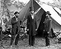 Abraham Lincoln .jpg