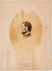Abraham Lincoln O-80 by Gardner, 1863.jpg