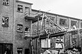 Abriss Fabrikhallen Probat-Werke Ostwall, Emmerich-0992.jpg