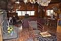 Absaroka Mountain lodge entrance reception room.jpg