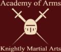AcademyofArms.png