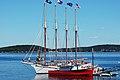 Acadia 2012 08 24 0107 (7958592952).jpg