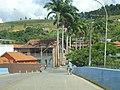 Acaiaca MG Brasil - Ponte Sobre sobre Rio do Carmo - panoramio.jpg