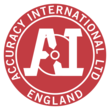 Accuracy International logo.png