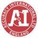 Accuracy International logo.png