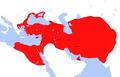 Achaemenid Empire under Darius.png