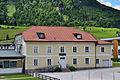 Achenkirch - Altes Widum - II.jpg