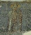 Acheropoietos - Theuofilus fresco, detail, edited.JPG