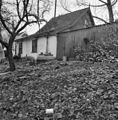 Achtergevel - Burgerveen - 20045938 - RCE.jpg