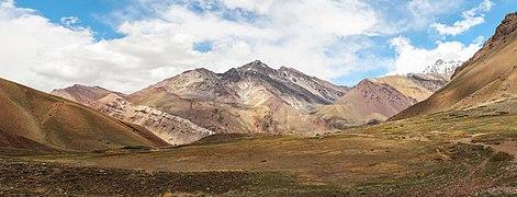 Aconcagua Provincial Park 07.jpg