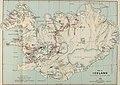 Across Iceland (1902) (14765701645).jpg