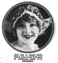 Actress Doris Pawn.JPG