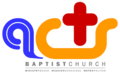 Acts-baptist-church-singapore-logo.png
