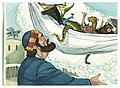 Acts of the Apostles Chapter 10-2 (Bible Illustrations by Sweet Media).jpg