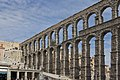 Acueducto de Segovia - 01.jpg