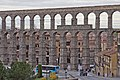 Acueducto de Segovia - 10.jpg