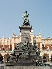 https://upload.wikimedia.org/wikipedia/commons/thumb/c/c4/Adam_Mickiewicz_Monument_-_panoramio.jpg/169px-Adam_Mickiewicz_Monument_-_panoramio.jpg