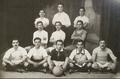 Adana Shant Football Team.png