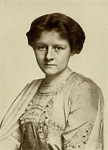 Adele Dresden adele schulenburg gleeson
