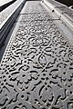 Adina Mosque Malda (22).jpg