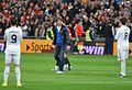 Adios Ruud Van Nistelrooy.jpg