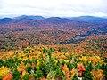 Adirondack Park - panoramio.jpg