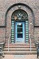 Adlerstraße 18 (Hamburg-Barmbek-Nord).Eingang.21755.ajb.jpg