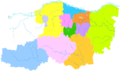 Administrative Division Zhengzhou 2014.png