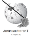Administrators-se-wikipedia.png