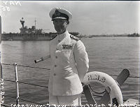 Admiral Sir Andrew Browne Cunningham,Commander-in-Chief, Mediterranean Fleet.jpg