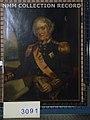 Admiral Sir James Hawkins Whitshed (1762-1849) RMG RP6233.jpg