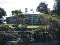 Admiralty House Sydney.jpg